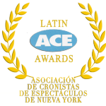 Latin ACE Awards
