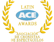 awardlogoGeneral
