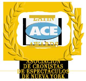 Latin ACE Awards