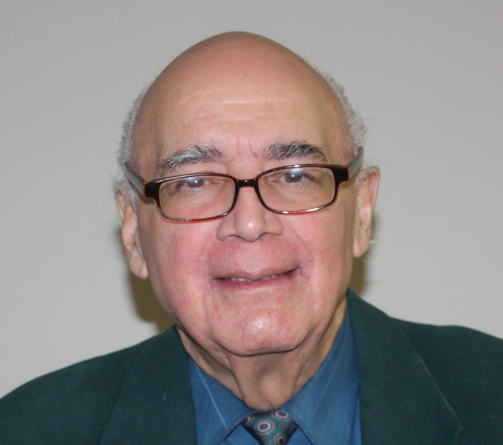 Fernando Campos