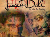 1-Afiche-de-GENIOS-Lorca-y-Dalí-580x870