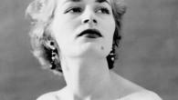 7-Nidia-Rios-en-una-imagen-de-19561-580x719